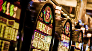 Play Online indonesia Slots A Number Of Slots Tournament